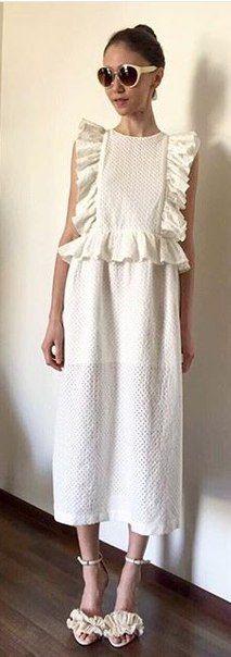 Шью платья на заказ. Пошив женской одежды в Спб