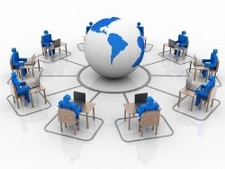 How to Secure an Online Teaching Position