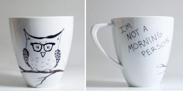 CoffeeMugs