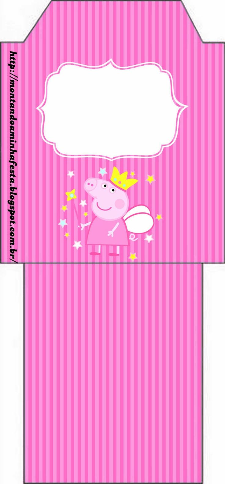 185 best peppa pig images on pinterest pig birthday pig party