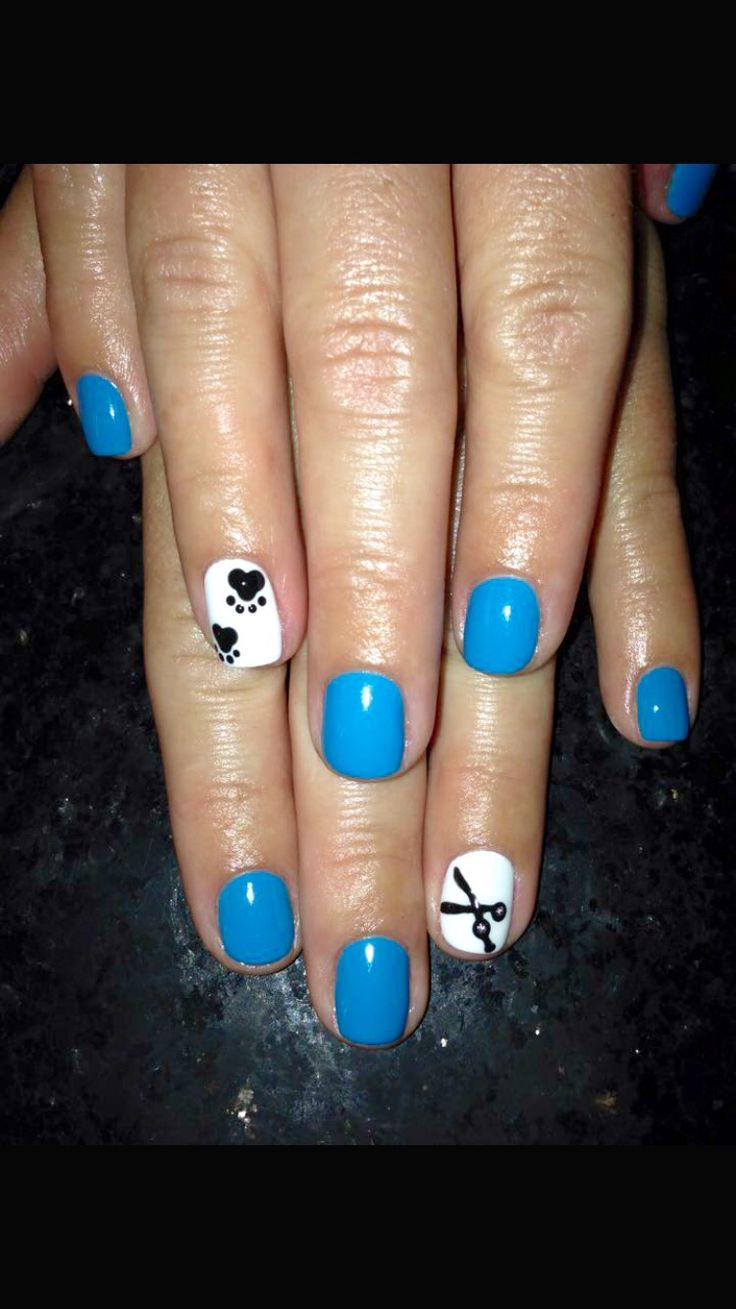 Nail art - 19 Best D. Nicole Nails By Design LLC (mentor, Ohio) Images On