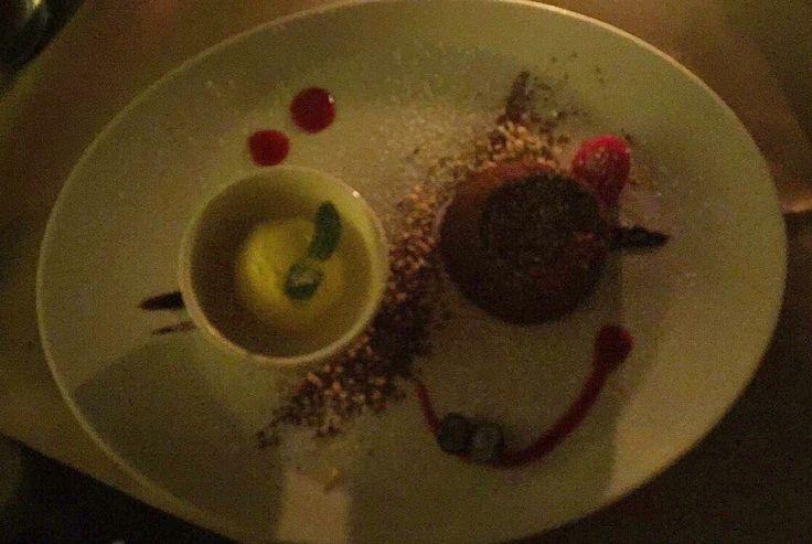 #sweets #chocolate
