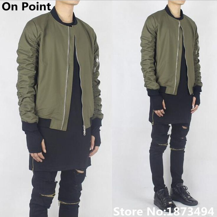 Cheap Jackets on Sale at Bargain Price, Buy Quality jacket boiler, jacket goose, jacket tee from China jacket boiler Suppliers at Aliexpress.com:1,Collar:Mandarin Collar 2,modeling clothing:straight 3,Pattern Type:Solid 4,Gender:Men 5,Hooded:No