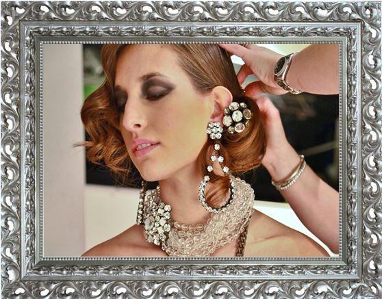 hair wedding florence tuscany italy #weddinghairmakeupitaly #hairitaly #makeupitaly #weddinghairitaly #weddingmakeupitaly #weddingintuscany #weddinginflorence #weddinginitaly