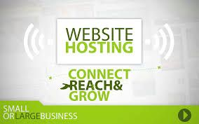 Get the best web hosting plan that will be perfect for your company
