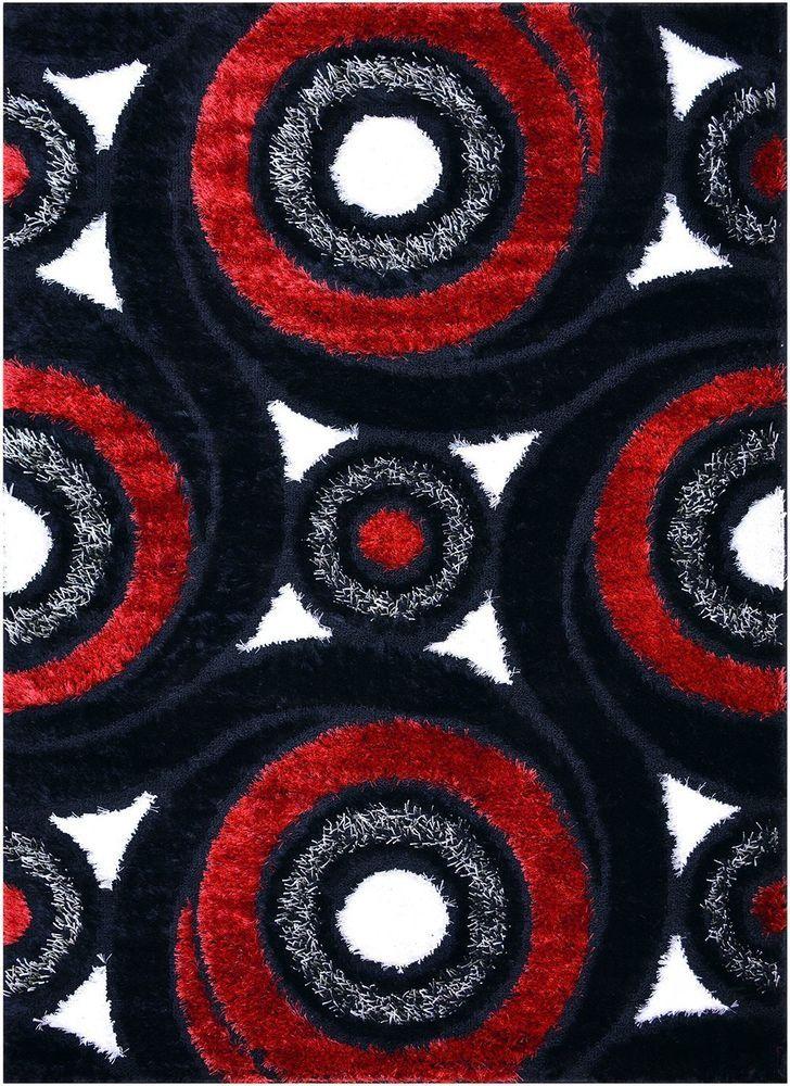 Contemporary Shag Area Rugs best 25+ area rug sale ideas only on pinterest | rug sale, area