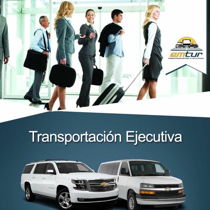 Traslados empresariales  Apt al hotel  Planta  Comidas etc  6144266686