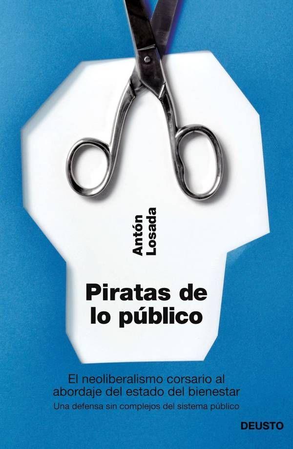 Estudio Javier Jaén