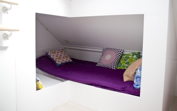 87 Best Images About Hide Away Beds On Pinterest
