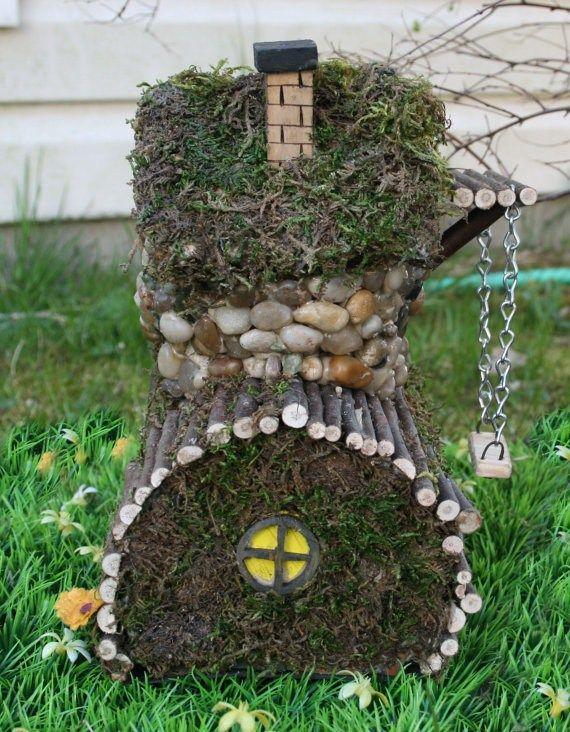 Oltre 1000 idee su case di tronchi su pinterest case di for Case di tronchi ranch
