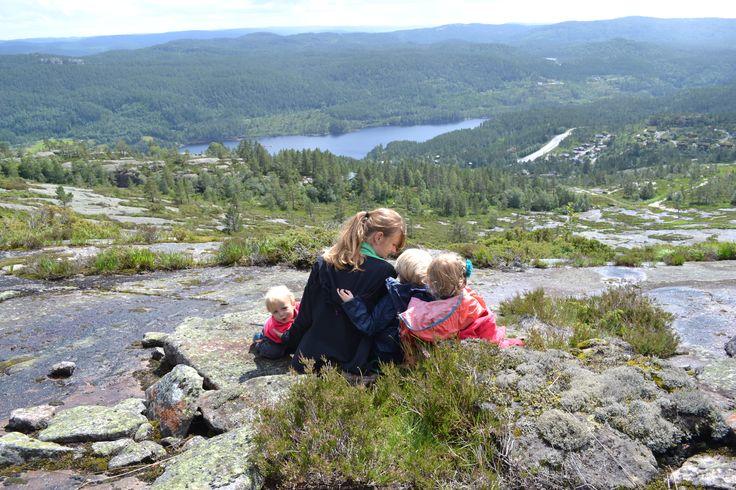 Tof Noorwegen met kinderen Lees mijn blog!  #noorwegen #reizen #reizenmetkinderen #avontuur #blog