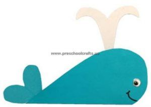 whale-crafts-idea-for-kids