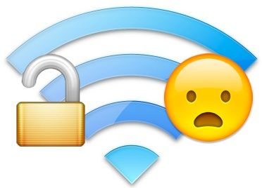 How to help protect your Mac from the SSL / TLS security bug (until an offiicial patch arrives from Apple)