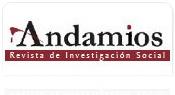 Andamios. Revista de Investigación Social (UACM - Universidad Autónoma de la Ciudad de México)