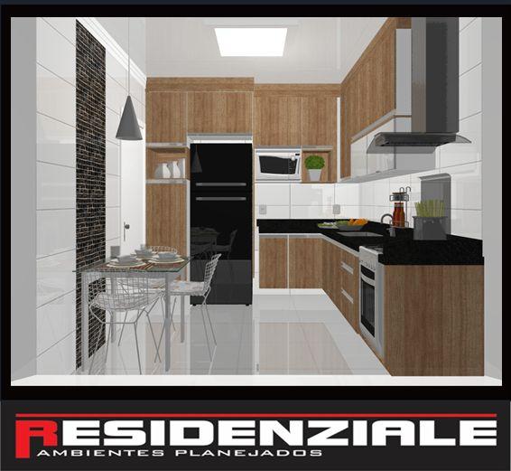 A Residenziale está com uma super promoção. Projetos de 70m² a partir de R$19.990. E na compra de projeto Completo ganhe os Eletros (cooktop 4Q, coifa de 60, forno 44L) Consulte regulamento em nossa loja!  Av. 9 de Julho, 2101 - Loja 4 - Anhangabáu / Jundíai- SP Ligue: (11) 4497-0821 / http://www.residenziale.com.br/
