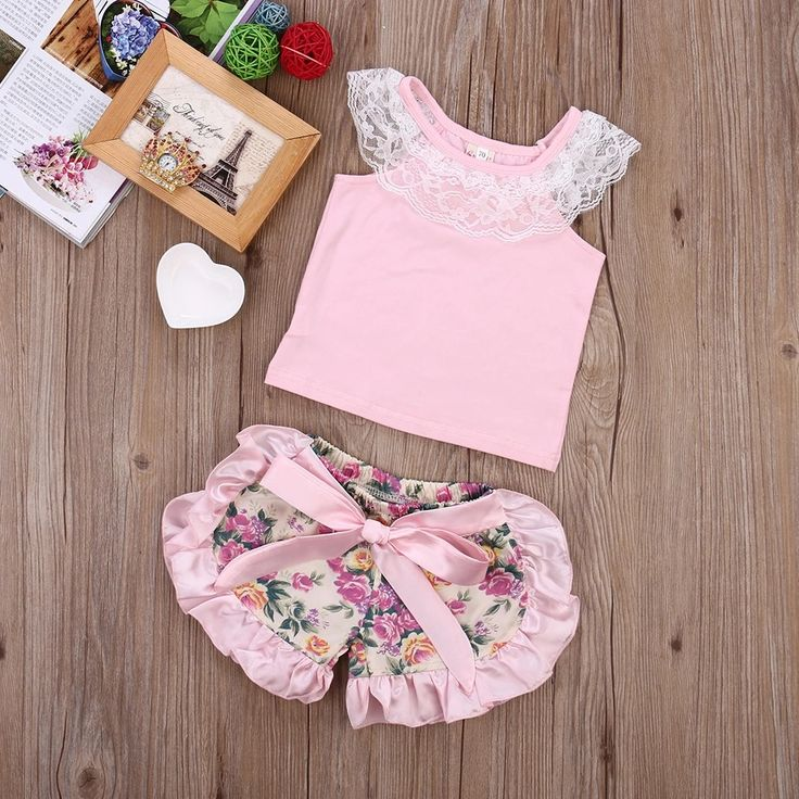 32 Best Baby Clothes Images On Pinterest Little Boys Clothes Baby