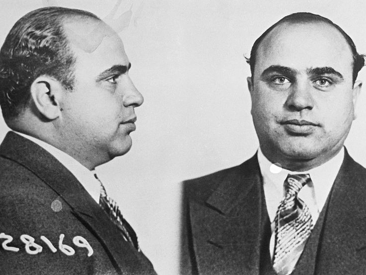 al capone the american celebrity gangster He also had strong ties to the italian american mafia from the 1930s  al capone's powerful criminal  hollywood's celebrity gangster:.