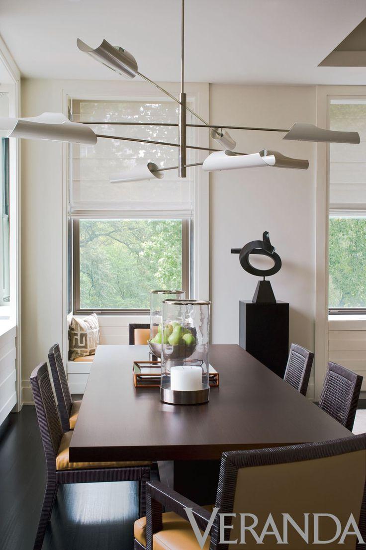 v randa concept alu prix. Black Bedroom Furniture Sets. Home Design Ideas