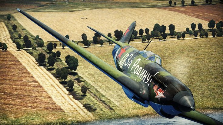 War thunder gameplay planes trains automobiles gobble