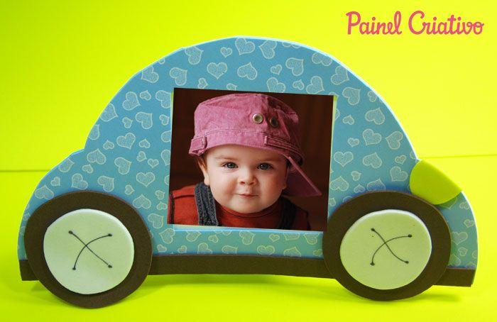 comofazer lembrancinha porta retrato dia dos pais de eva (6)