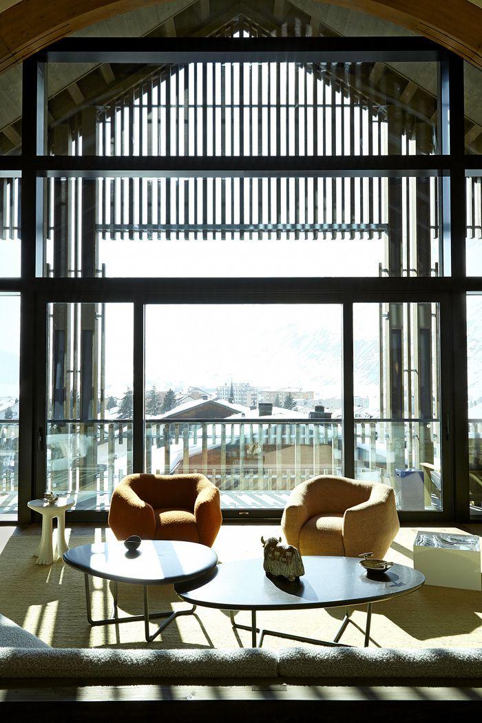 Les 303 meilleures images propos de salons sur pinterest for Architecte d interieur le mans
