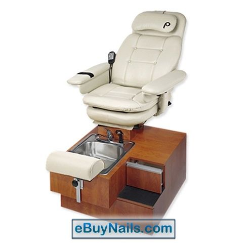 PS87 Star Spa Pedicure Chair - $1670 ,  https://www.ebuynails.com/shop/ps87-star-spa-pedicure-chair/ #pedicurespa#pedicurechair#pedispa#pedichair#spachair#ghespa#chairspa#spapedicurechair#chairpedicure#massagespa#massagepedicure#ghematxa#ghelamchan#bonlamchan#ghenail#nail#manicure#pedicure#spasalon#nailsalon#spanail#nailspa