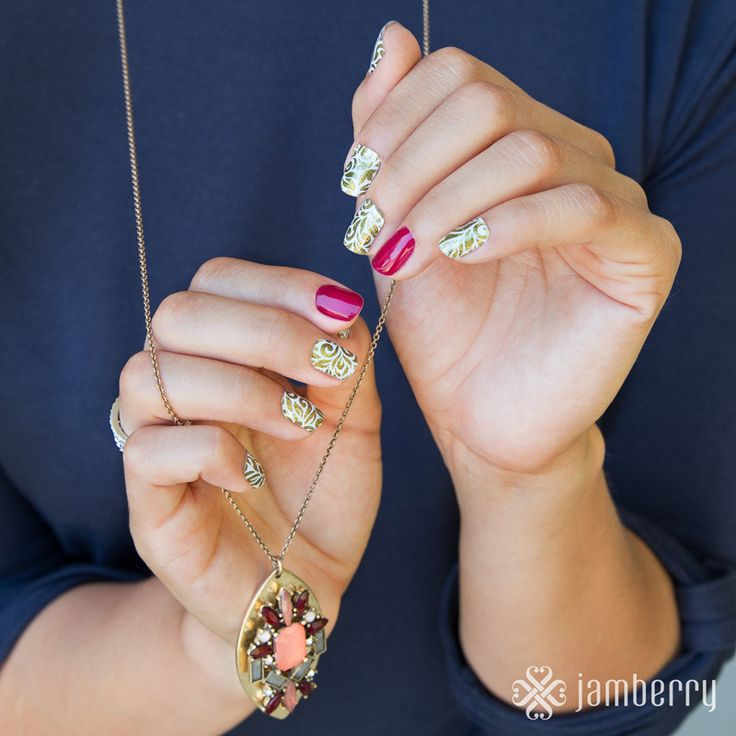 28 best Jamberry Party! images on Pinterest | Jamberry party ...