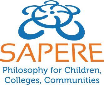 Sapere Logo