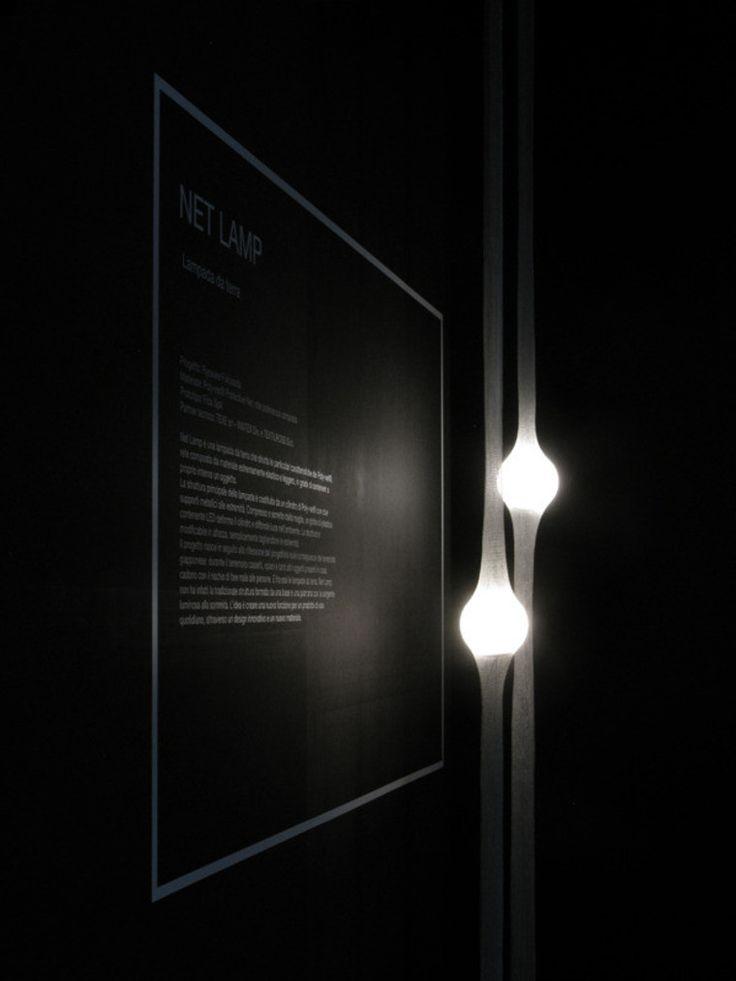 Рассеянный свет
