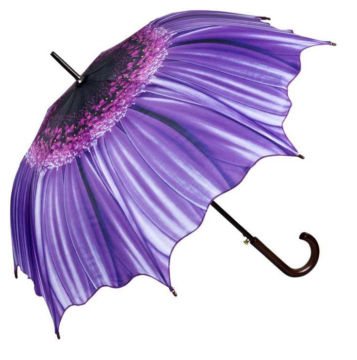 Hangulatjavító dizájner esernyők: bohém, stílusos kiegészítők   Életszépítők