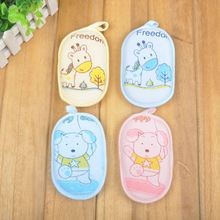 Cotton Baby Shower Sponge Infant Baby Bathing Sponge Baby Care Random Color 13*8 cm 1 Piece     Tag a friend who would love this!     FREE Shipping Worldwide     #BabyandMother #BabyClothing #BabyCare #BabyAccessories    Get it here ---> http://www.alikidsstore.com/products/cotton-baby-shower-sponge-infant-baby-bathing-sponge-baby-care-random-color-138-cm-1-piece/