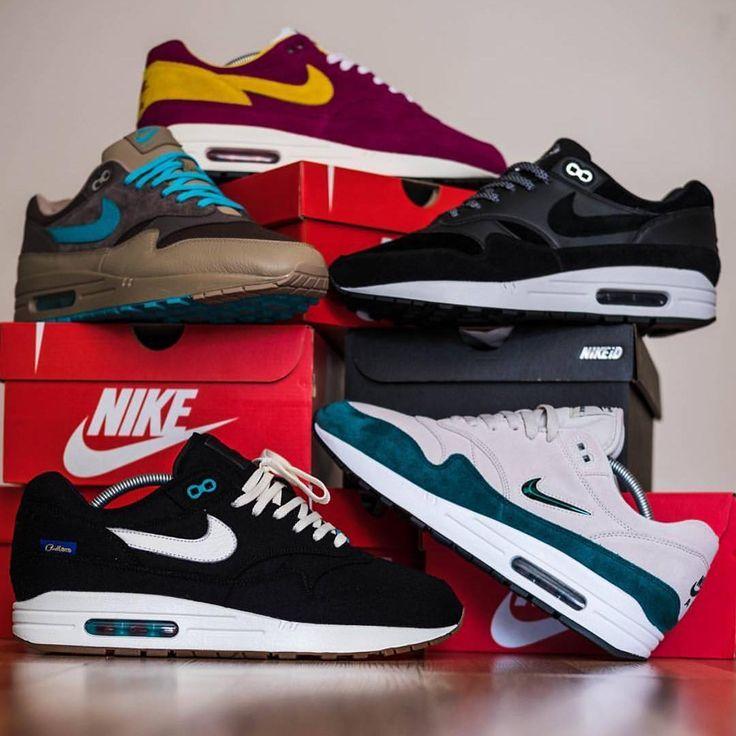 "414 curtidas, 9 comentários - SneakerMaster (@sneakermasternl) no Instagram: ""We love #sneakers show us your favourites use #sneakermaster to get featured © @vrs_0ne"""
