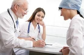 Solve your all health necessities with personal medical loans