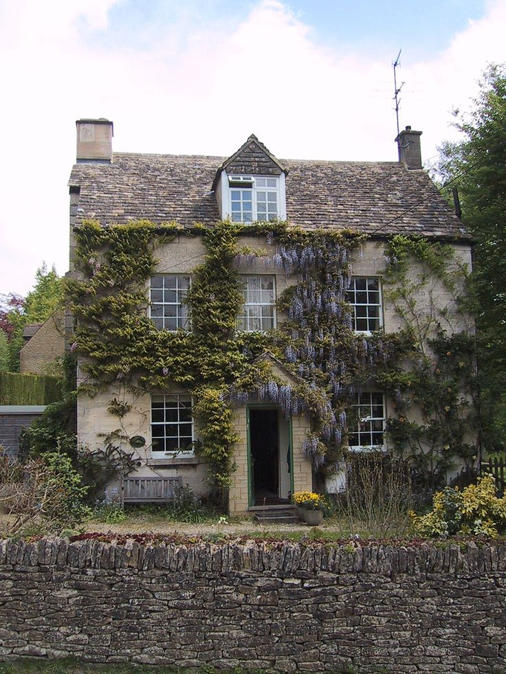 17 best images about cottages on pinterest cottage in for English country cottages