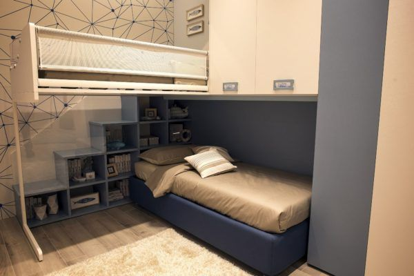 25 best ideas about corner bunk beds on pinterest boys for Maximize bedroom space
