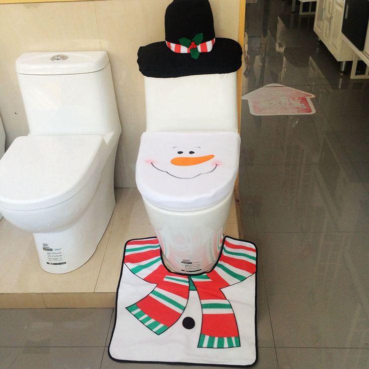 Best 25 Toilet Seat Covers Ideas On Pinterest Toilet