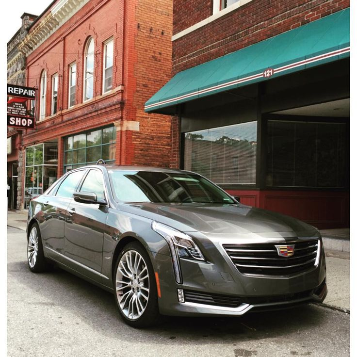 197 best late model cadillac images on pinterest cars autos and