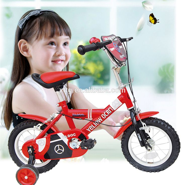 Check out this product on Alibaba.com App:CE Standard Kids Bike with Auxiliary Wheels Direct Sale from Chinese Factory https://m.alibaba.com/bQzim2