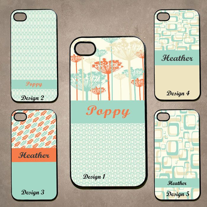 Personalised phone covers, iPhone 6 6Plus, iPhone 5/5S 5C, iPhone 4/4S, Samsung S6 S6 Edge, S5 S5 Mini, S4 S4 Mini. Plus many other makes. - pinned by pin4etsy.com