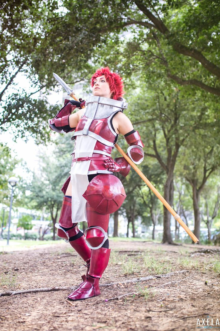35 best images about Sully on Pinterest | Fire emblem ...
