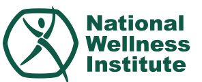 Wellness in Clinical Practice Certification - National Wellness Institute