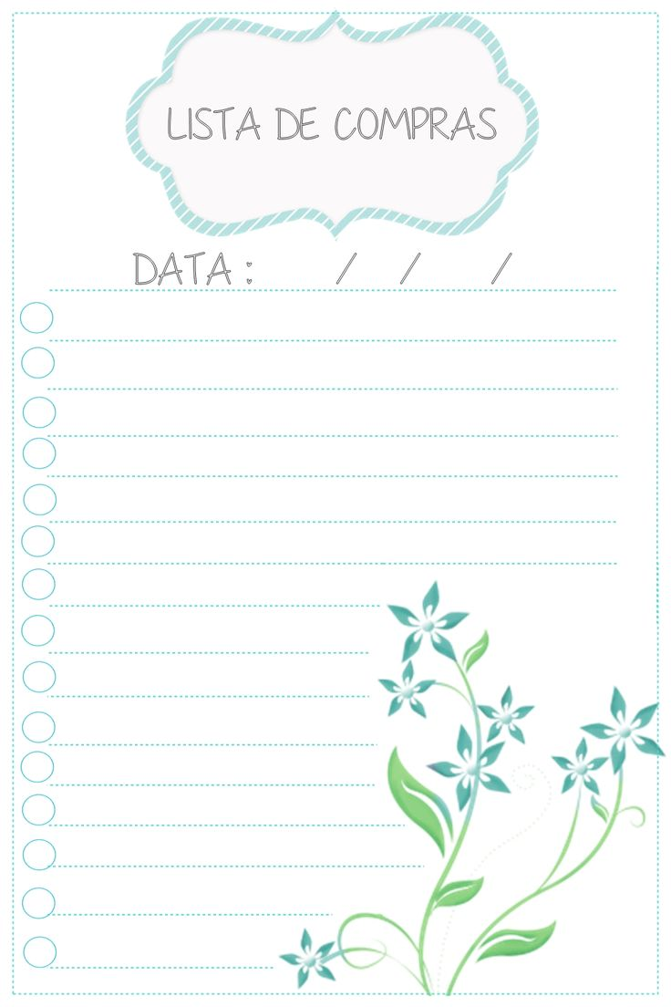 103 best Mi Agenda images on Pinterest   Notebook, Planners and ...