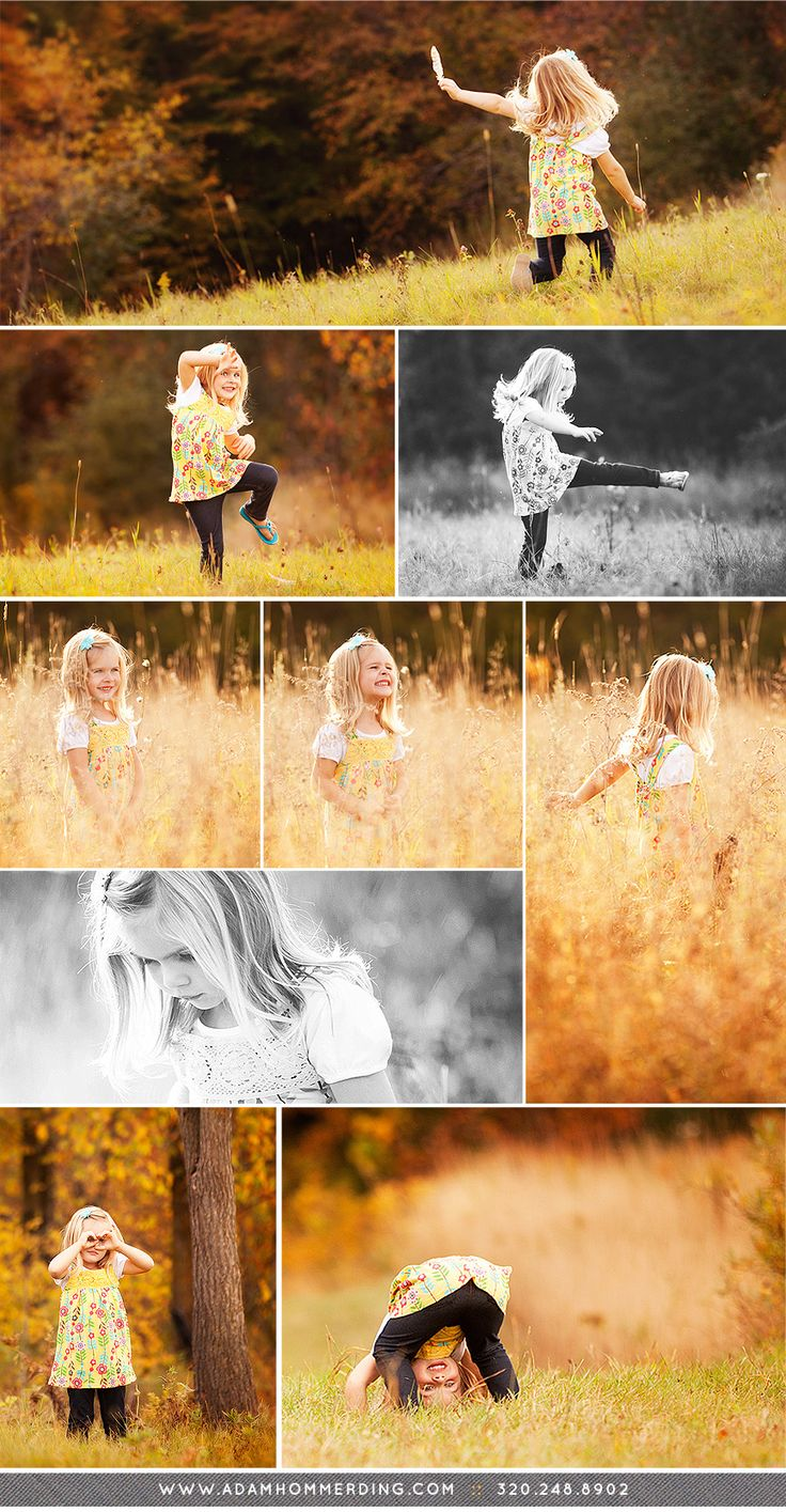 central-mn-family-photographer-copy