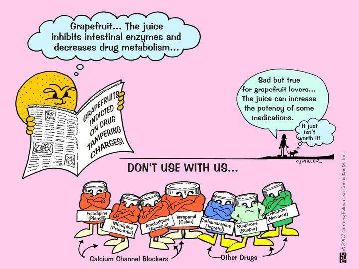 Does drug education work?
