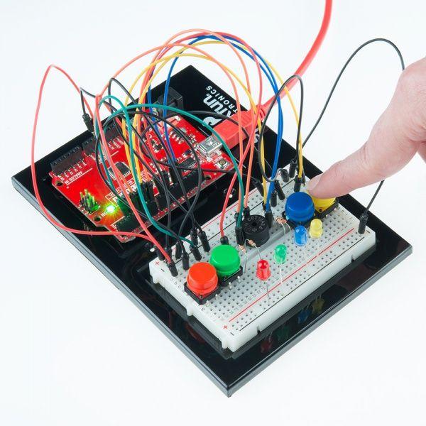 arduino c programming language pdf
