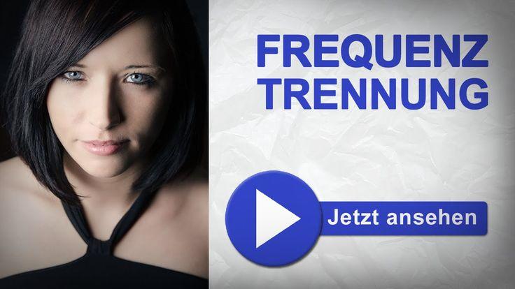 Die Frequenztrennung ist super geeignet für die Beautyretusche in der Peoplefotografie. Ich erkläre in diesem Video wie Ihr sie ganz einfach selber anwenden ...