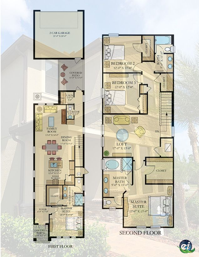 It 39 s floorplanfriday take a look at the new willow for The willow house plan