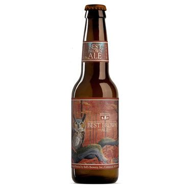 FWx: 13 Totally Pumpkin-Free Beers to Drink This Fall