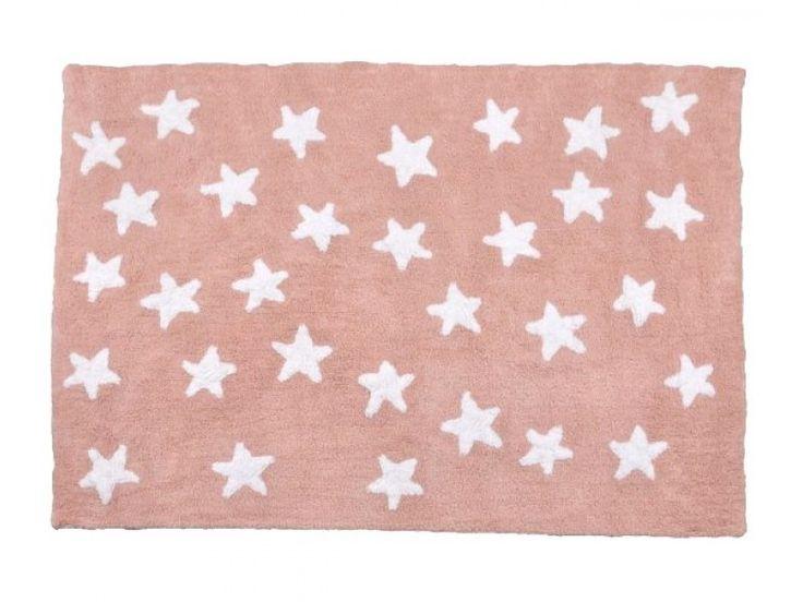 Tapis chambre b b tapis chambre enfant nude nuance for Chambre rose et beige