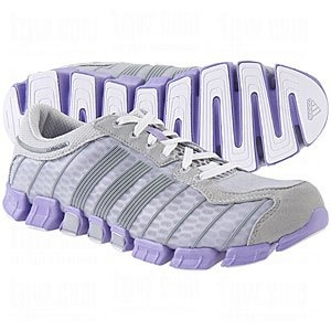 Here we are offering you want to buy adidas brand like this, please come to here http://adidasemuasuka.blogspot.com/2012/04/adidas-womens-climacool-ride-running.html